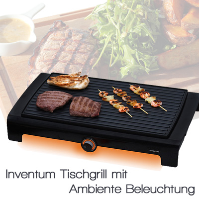 elektrogrill kontaktgrill tischgrill elektro grillplatte. Black Bedroom Furniture Sets. Home Design Ideas
