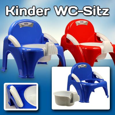 kinder wc sitz toilettentrainer toilettensitz lernt pfchen. Black Bedroom Furniture Sets. Home Design Ideas
