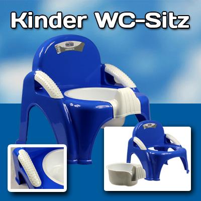 kinder wc sitz toilettentrainer toilettensitz lernt pfchen toiletten trainer. Black Bedroom Furniture Sets. Home Design Ideas