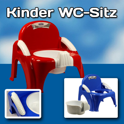 kinder wc sitz toilettentrainer toilettensitz lernt pfchen toiletten trainer ebay. Black Bedroom Furniture Sets. Home Design Ideas