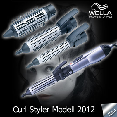 Wella-Curl-Styler-Lockenstab-Curlstyler-Lockeneisen