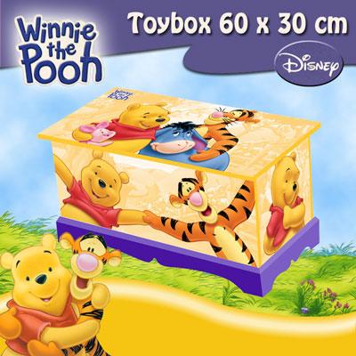 Toybox-Truhe-Kinder-Sitzbank-Spielzeugkiste-Bank-Kiste-Spielzeugtruhe-Holz