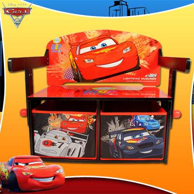 disney cars kinder tisch stuhl kindertisch bank kinderbank. Black Bedroom Furniture Sets. Home Design Ideas