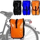 Fahrradtasche World Tramp mit Farbauswahl