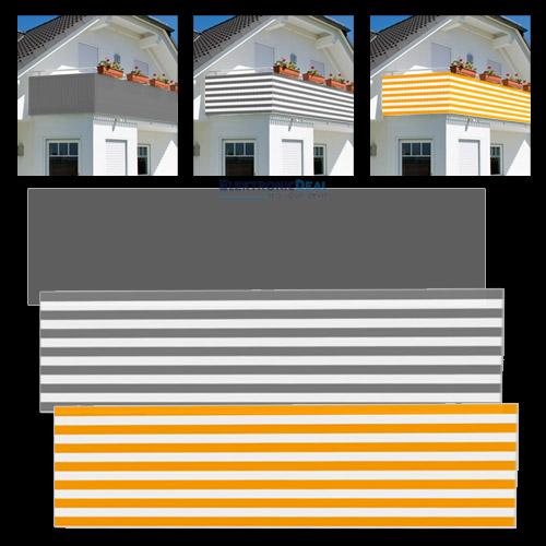 04031320170303 sichtschutz terrasse ikea. Black Bedroom Furniture Sets. Home Design Ideas