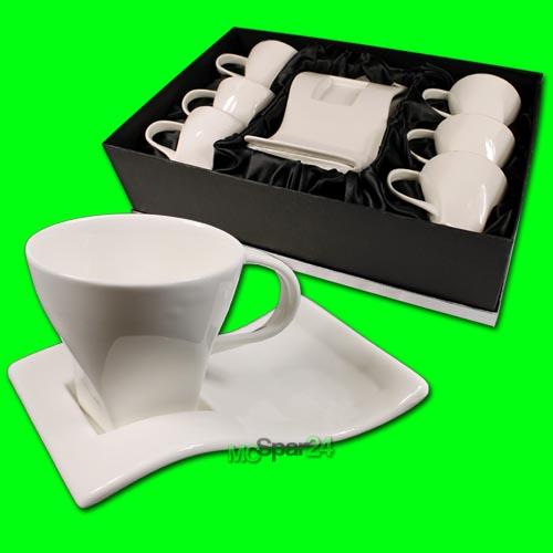 kaffee tassen angebote auf waterige. Black Bedroom Furniture Sets. Home Design Ideas