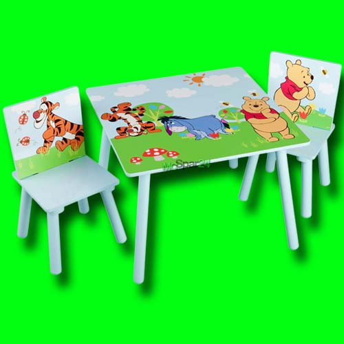 kindersitzgruppe kinder sitzgruppe tisch stuhl kindertisch m bel kinderm bel neu ebay. Black Bedroom Furniture Sets. Home Design Ideas