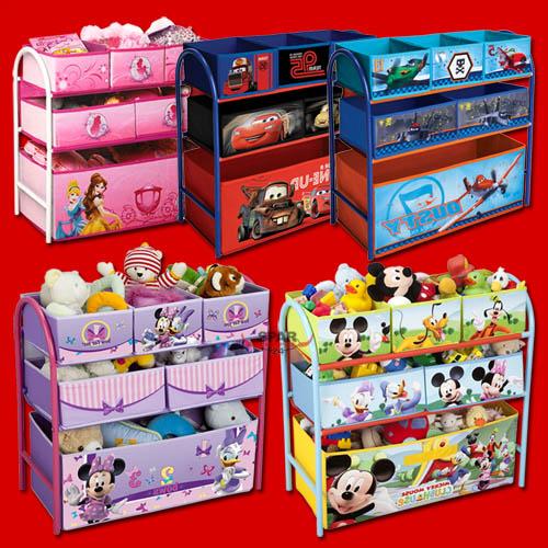 Disney mickey mouse cars princess planes