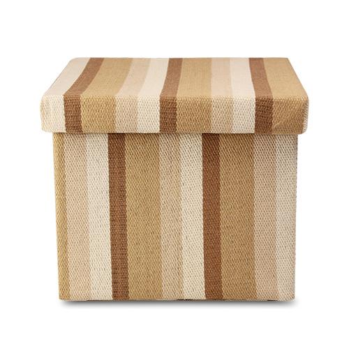 aufbewahrungsboxen aufbewahrungsbox mit deckel. Black Bedroom Furniture Sets. Home Design Ideas