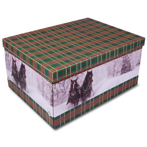 aufbewahrungsbox deckel sammelbox aufbewahrungs box kiste karton schachtel pappe ebay