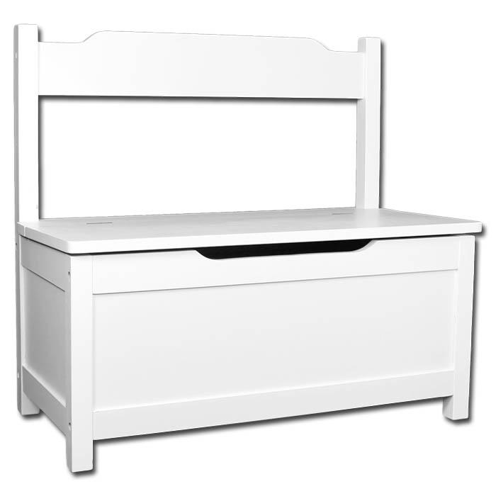 kindersitzbank kinderbank kinder bank truhe stuhl holz spielzeugtruhe sitzbank ebay. Black Bedroom Furniture Sets. Home Design Ideas