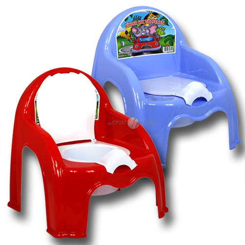 toilettentrainer kinder wc sitz toilettensitz lernt pfchen. Black Bedroom Furniture Sets. Home Design Ideas