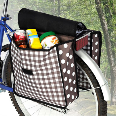retro fahrradtasche gep cktr gertasche packtaschen. Black Bedroom Furniture Sets. Home Design Ideas