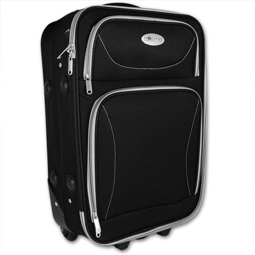 30l trolley koffer boardcase bordgep ck handgep ck. Black Bedroom Furniture Sets. Home Design Ideas