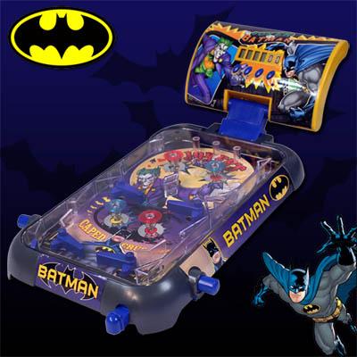 spielautomat spielzeug