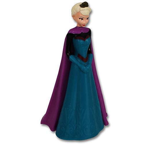 Elsa Und Anna Figuren
