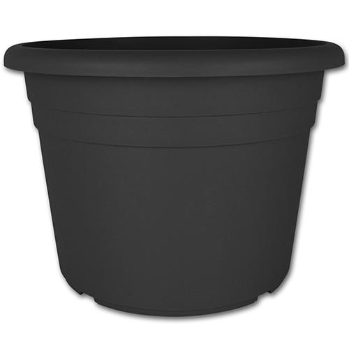 blumenk bel untersetzer pflanzk bel pflanzentopf blumentopf bertopf topf rund. Black Bedroom Furniture Sets. Home Design Ideas