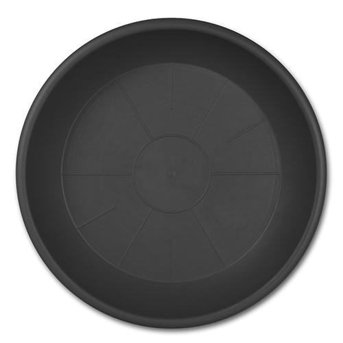 blumenk bel untersetzer pflanzk bel pflanzentopf blumentopf bertopf topf rund ebay. Black Bedroom Furniture Sets. Home Design Ideas