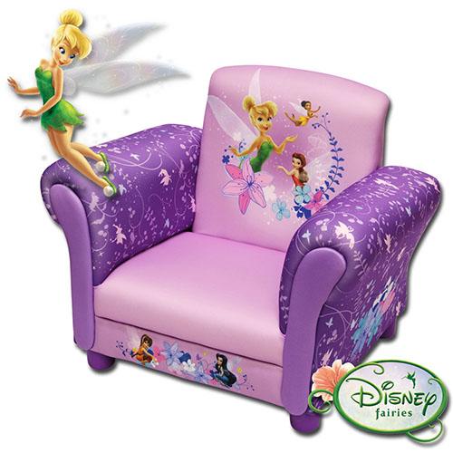 disney kindersessel sessel stuhl kinder sofa kindersofa kindercouch kinderm bel ebay. Black Bedroom Furniture Sets. Home Design Ideas