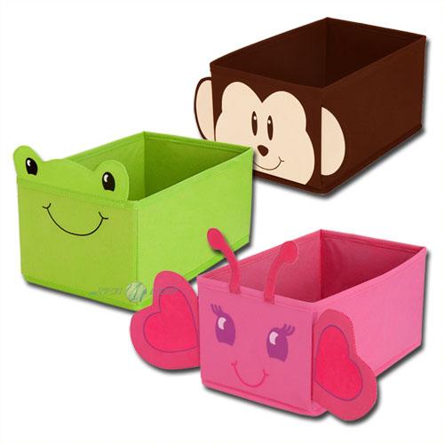 spielzeugbox spielzeugkiste kinder aufbewahrungsbox. Black Bedroom Furniture Sets. Home Design Ideas