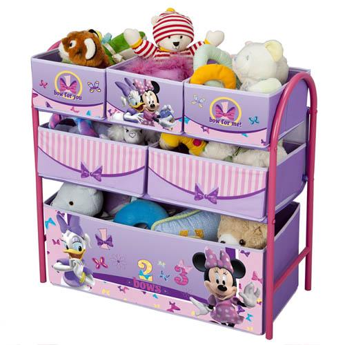 disney kinderregal m bel aufbewahrungsregal regal spielzeugtruhe spielzeugbox ebay. Black Bedroom Furniture Sets. Home Design Ideas