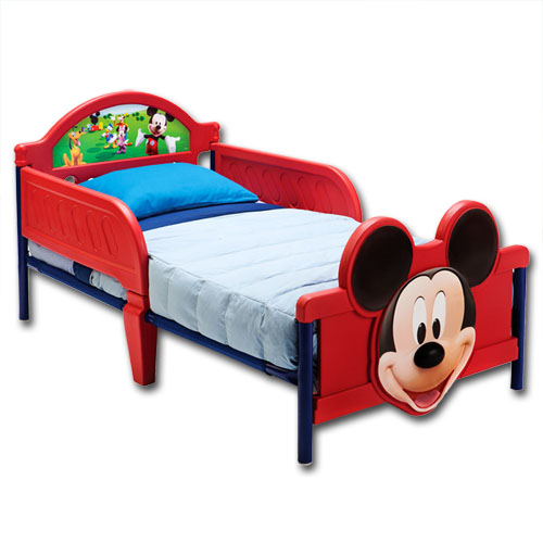 kinderbett zelt cars kreative ideen f r innendekoration und wohndesign. Black Bedroom Furniture Sets. Home Design Ideas