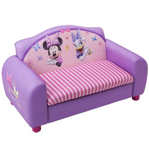 kindersofa disney m bel kinder sofa spielzeugkiste couch kindercouch toybox box ebay. Black Bedroom Furniture Sets. Home Design Ideas