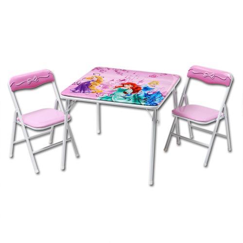 disney kindersitzgruppe campingm bel kinder klappstuhl m bel kinderm bel tisch ebay. Black Bedroom Furniture Sets. Home Design Ideas