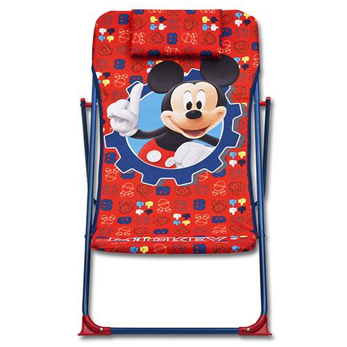 disney kinder stuhl campingstuhl klappstuhl liegestuhl. Black Bedroom Furniture Sets. Home Design Ideas