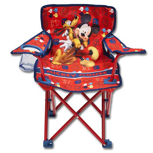 disney kinder stuhl campingstuhl klappstuhl anglerstuhl. Black Bedroom Furniture Sets. Home Design Ideas
