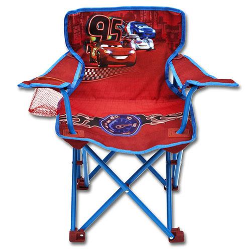 disney kinder stuhl campingstuhl klappstuhl anglerstuhl faltstuhl gartenstuhl ebay. Black Bedroom Furniture Sets. Home Design Ideas