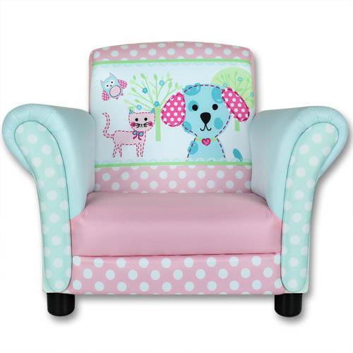 Kindersessel Sessel Stuhl Kinder Sofa Kindersofa Kindercouch ... | {Kindersessel 10}
