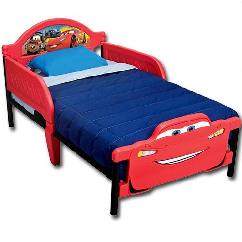disney kinderbett kinder bett kinderm bel jugendbett minnie winnie cars 140x70 ebay. Black Bedroom Furniture Sets. Home Design Ideas