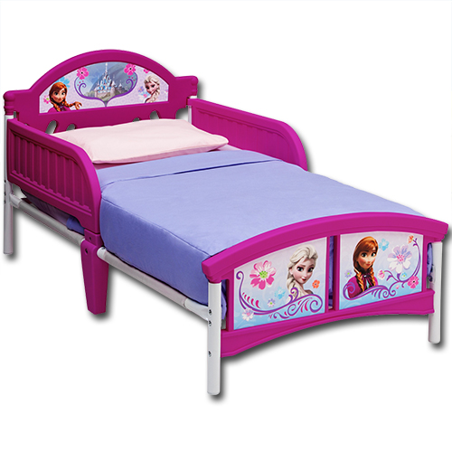 disney kinderbett kinder bett kinderm bel jugendbett minnie winnie cars 140x70 ebay. Black Bedroom Furniture Sets. Home Design Ideas