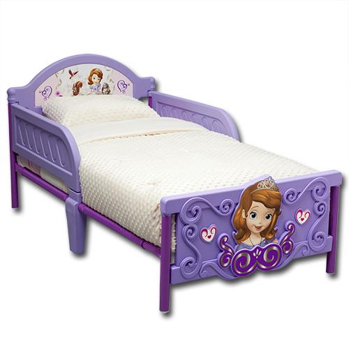disney kinderbett kinder bett kinderm bel jugendbett. Black Bedroom Furniture Sets. Home Design Ideas