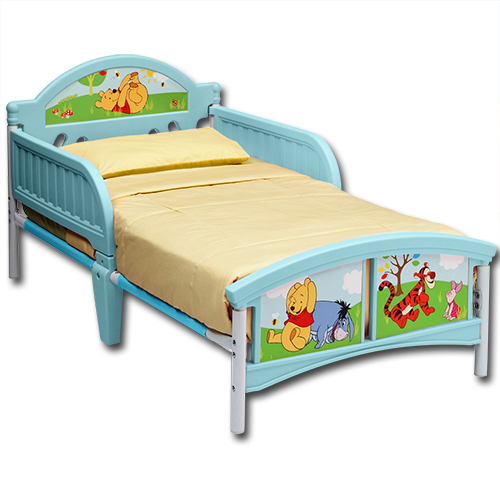 disney kinderbett kinder bett kinderm bel jugendbett. Black Bedroom Furniture Sets. Home Design Ideas