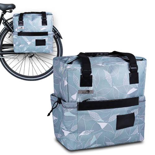 xl fahrradtasche wasserdicht fahrrad gep cktr gertasche. Black Bedroom Furniture Sets. Home Design Ideas