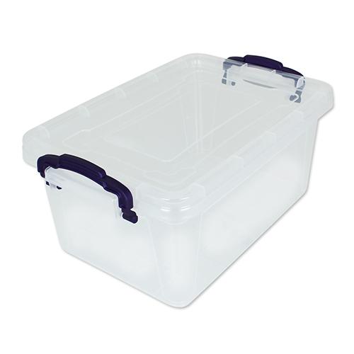 aufbewahrungsbox box deckel griffen truhe kiste lagerbox regalbox aufbewahrung ebay. Black Bedroom Furniture Sets. Home Design Ideas