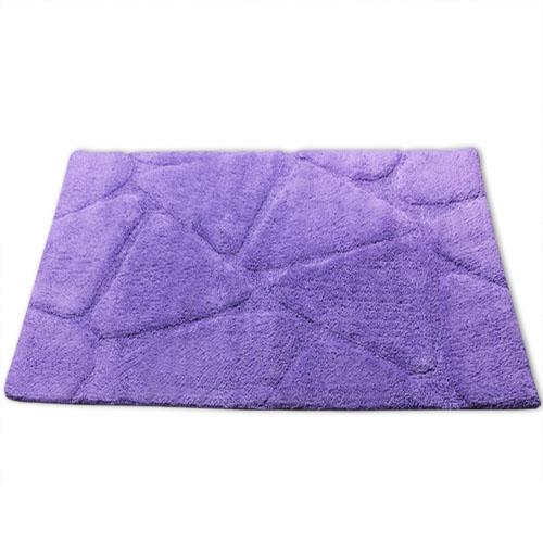 badteppich badvorleger duschmatte badematten. Black Bedroom Furniture Sets. Home Design Ideas