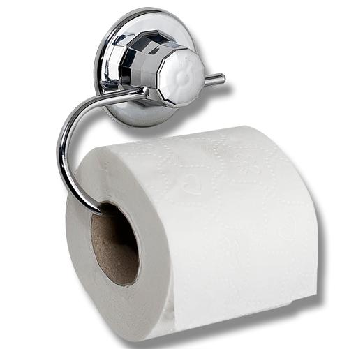 toilettenpapierhalter saugnapf abdeckung ablauf dusche. Black Bedroom Furniture Sets. Home Design Ideas