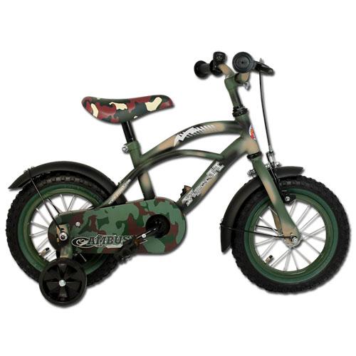 12 zoll kinderfahrrad kinder fahrrad rad kinderrad. Black Bedroom Furniture Sets. Home Design Ideas