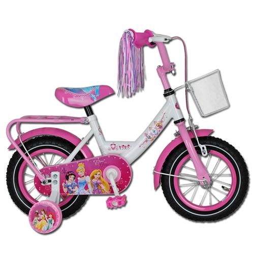 """12"""" Zoll Kinderfahrrad Kinder Fahrrad Rad Kinderrad Mädchenfahrrad Jungenfahrrad"""