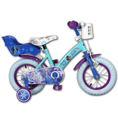 kinderfahrr der 12 zoll kinderfahrrad kinder fahrrad rad kinderrad st tzr der ebay. Black Bedroom Furniture Sets. Home Design Ideas