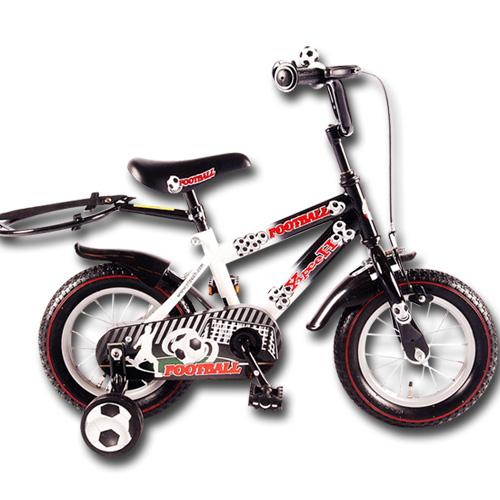 kinderfahrr der 12 zoll kinderfahrrad kinder fahrrad rad. Black Bedroom Furniture Sets. Home Design Ideas