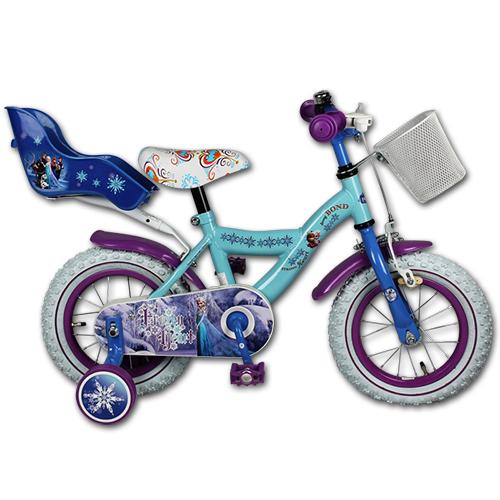 Kinderfahrräder 12 Zoll Kinderfahrrad Kinder Fahrrad Rad Kinderrad Stützräder