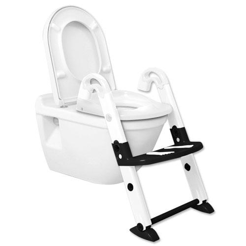 kidskit 3in1 toilettentrainer kinder wc sitz toilettensitz. Black Bedroom Furniture Sets. Home Design Ideas