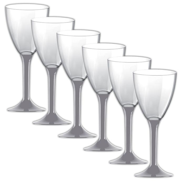 mehrweg becher party catering event camping sektglas. Black Bedroom Furniture Sets. Home Design Ideas