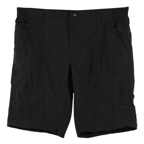 radhose fahrradshorts herren fahrradhose kurz hose shorts. Black Bedroom Furniture Sets. Home Design Ideas
