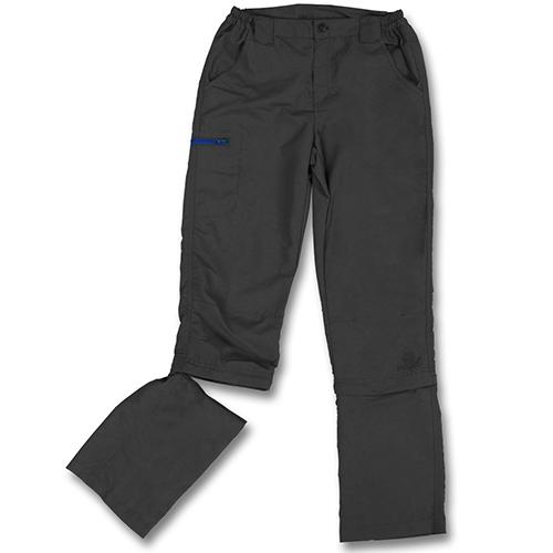 kinderhose kinder hose jungen jungenhose outdoor freizeit trekking wander zip ebay. Black Bedroom Furniture Sets. Home Design Ideas