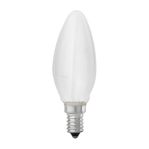 philips gl hbirne gl hlampe birne kerze kugel lampe 25 40 60 75 100 watt e27 e14 ebay. Black Bedroom Furniture Sets. Home Design Ideas